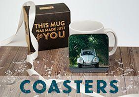 Buy Coasters